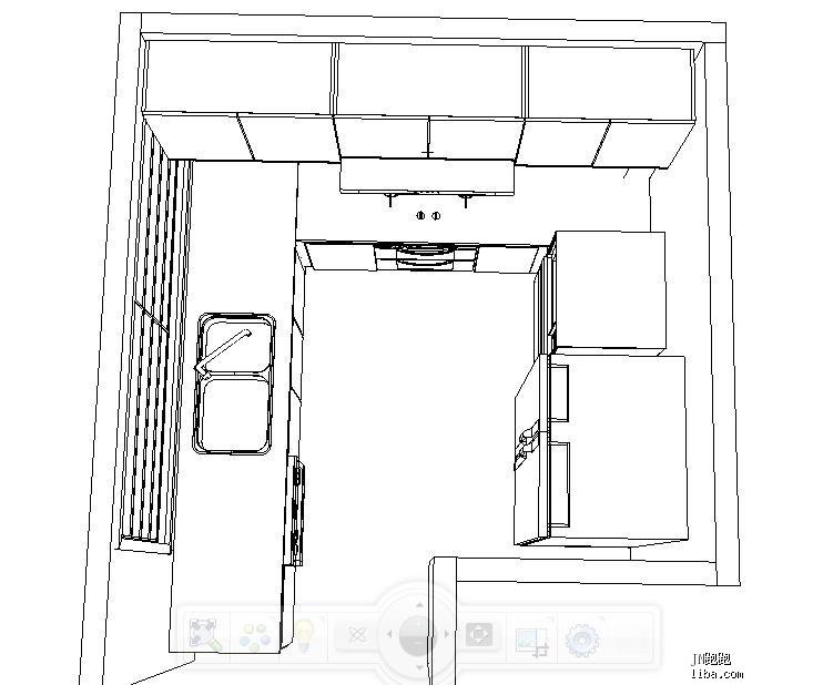厨房设计1.jpg