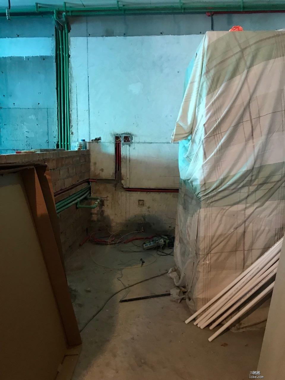 厨房水1.jpg