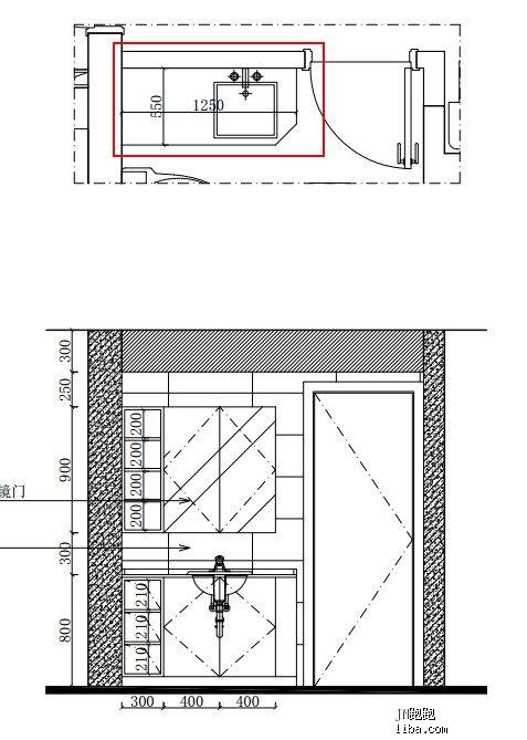 厕所柜1.jpg