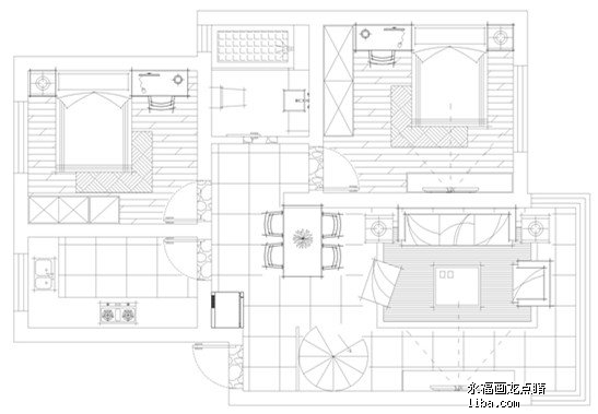 221100川沙新德西路207弄7号601室_副本.jpg