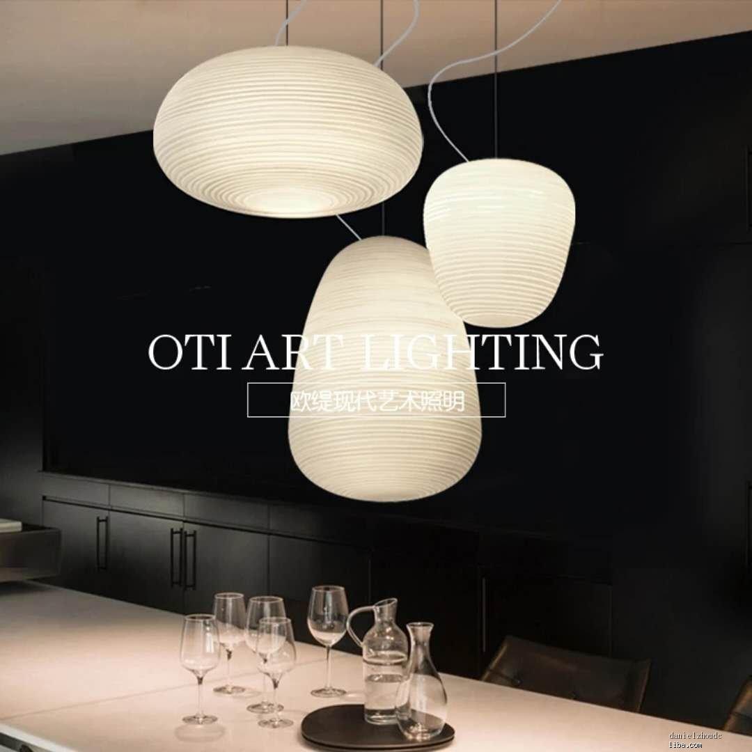 餐厅吊灯.jpg