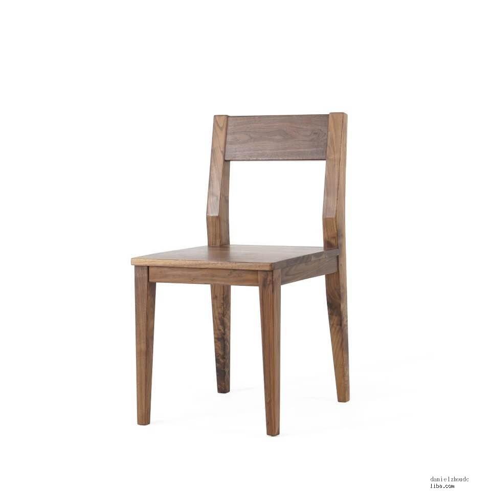 餐厅餐椅B.jpg
