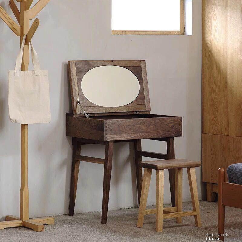 梳妆台及凳子.jpg