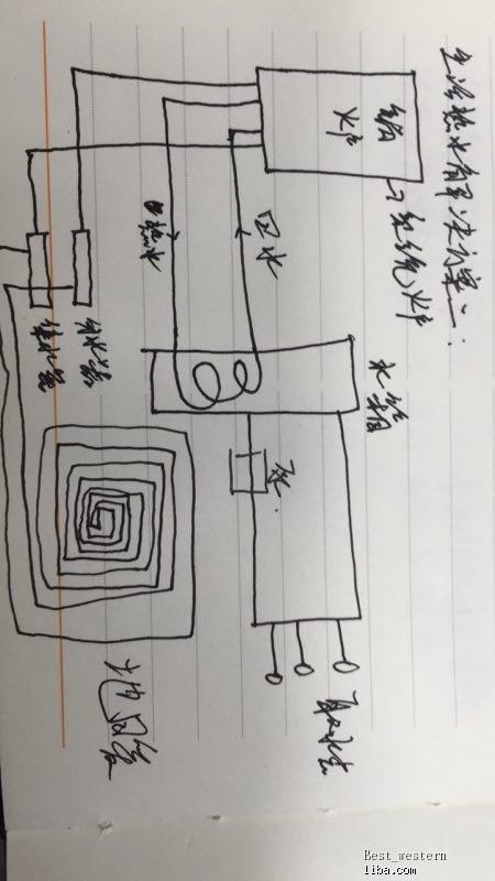 方案二.jpg