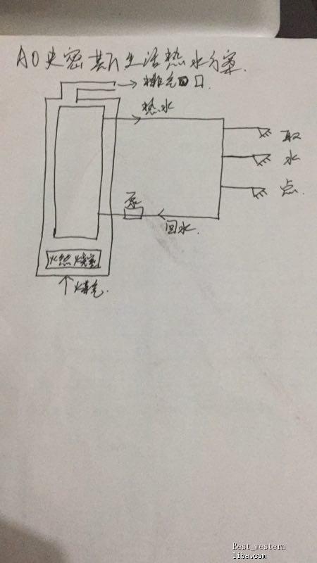 方案三(同方案四).jpg