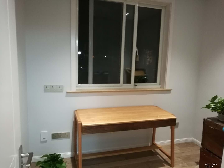 书房书桌-1.jpg