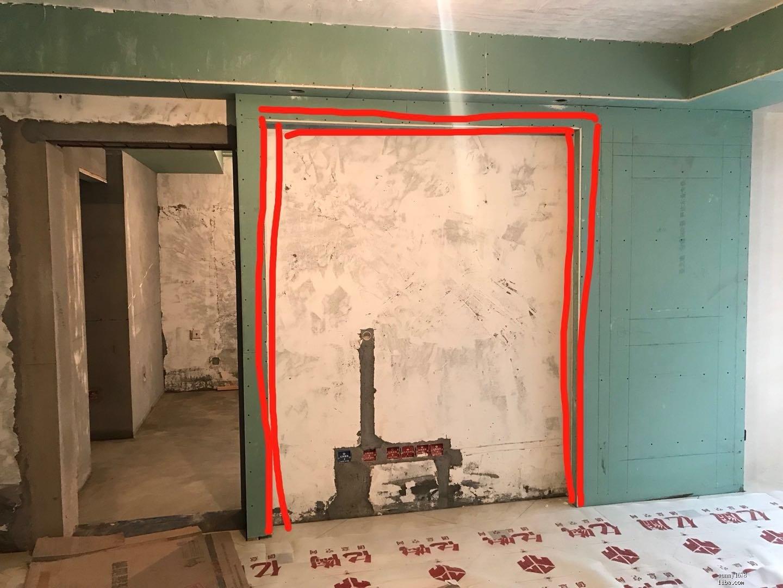 电视背景石膏线.jpg