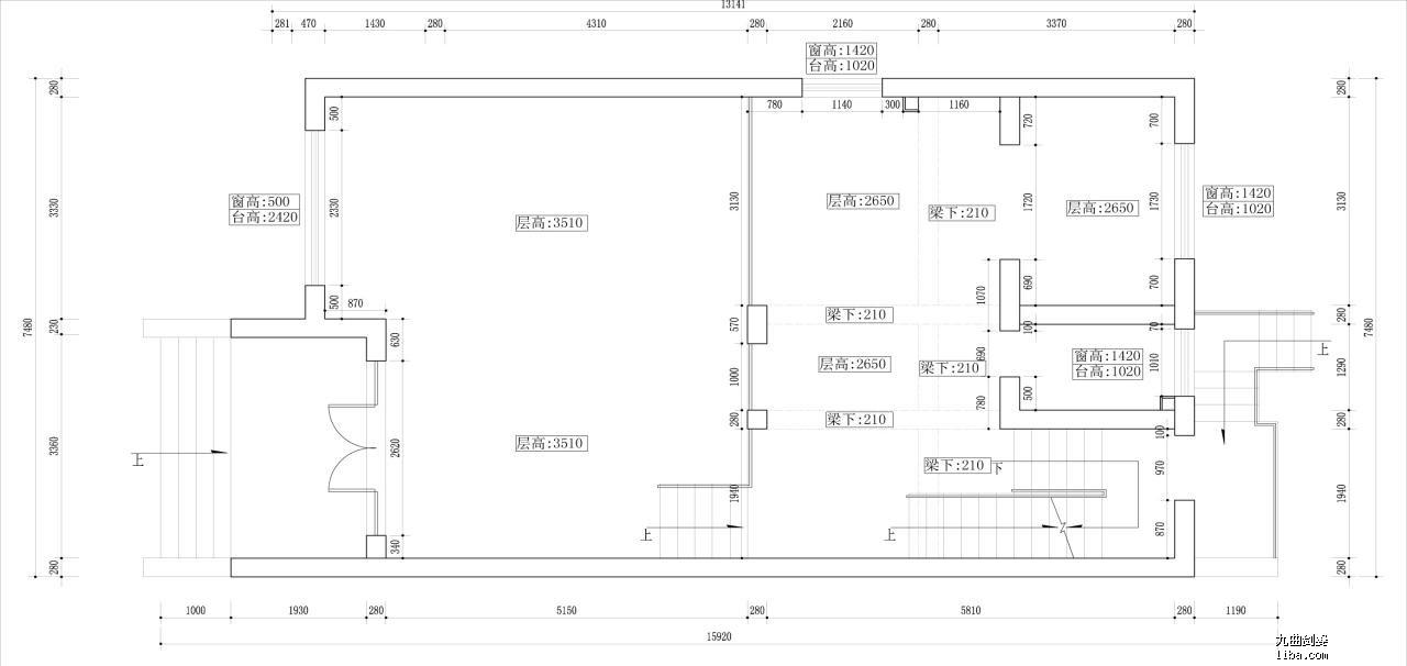 一楼原始图.jpg