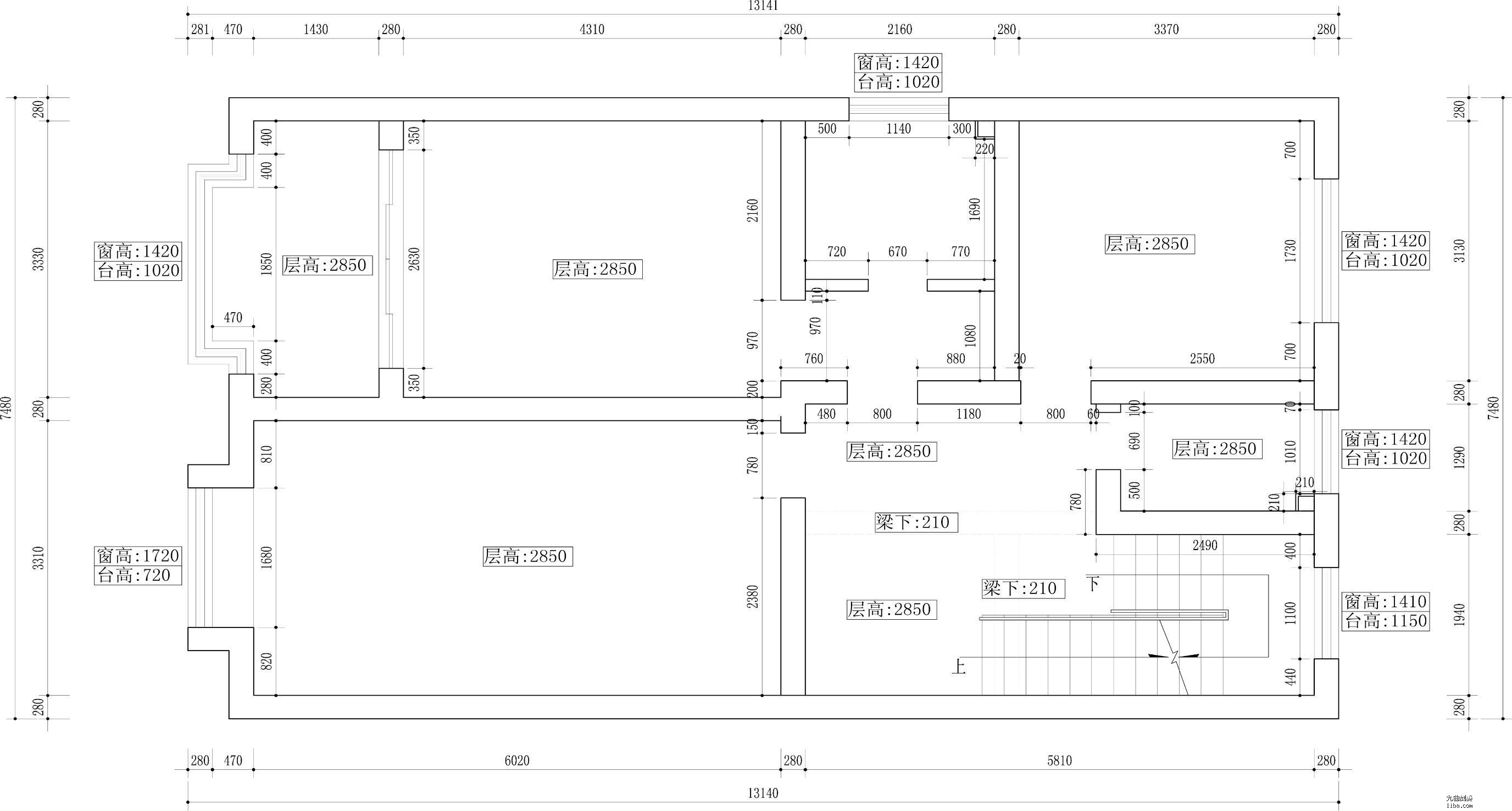 二楼原始图.jpg