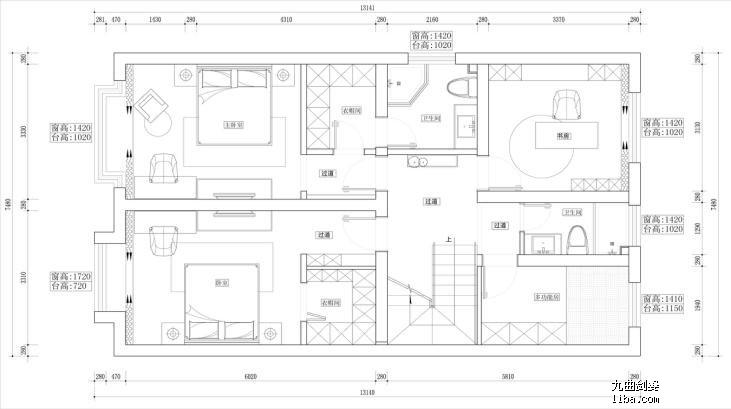 二楼平面设计.jpg