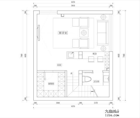 地下室平面设计.jpg